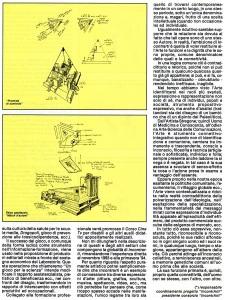 3 Alessandro Pultrone IncontrArti arte e scienza per il sociale 1993_ pag12