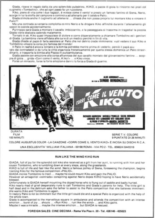 Alessandro Pultrone cosceneggiatore film