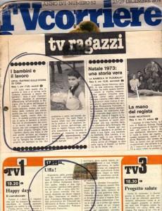 alessandro pultrone RAI TV 79c