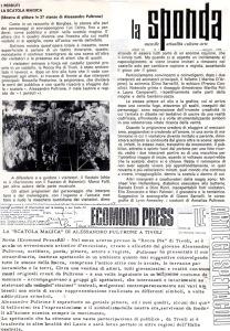 alessandro pultrone_artista innovativo 1977