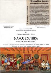 alessandro pultrone_gli etruschi. 90