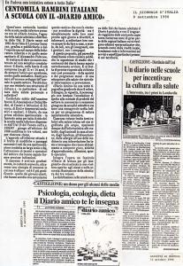 alessandro_pultrone_diario-scolastico per la la salute 3