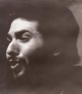 Alessandro Pultrone cantautore 6
