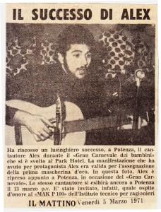 Alessandro Pultrone cantautore_0001
